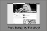 LInk PB of FB