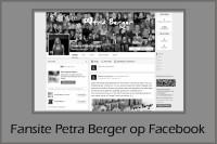Link Fansite Petra op FB