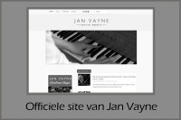Link Jan Vayner