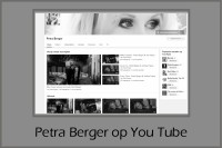 Link Petra op You Tube