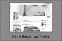 Link Petra op twitter