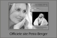 Link off site Petra Berger