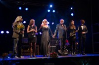 Rijnsburg 17 aug 2013 (37)