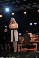 Rijnsburg 17 aug 2013 (Wilma)