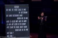 De Doelen Rotterdam-9377 - kopie