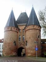 Bovenkerk Kampen (1 van 4)