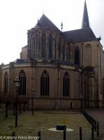 Bovenkerk Kampen (2 van 4)