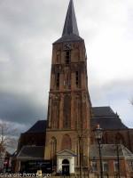 Bovenkerk Kampen (3 van 4)