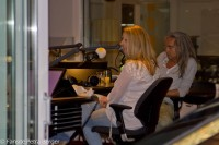 Tineke Show   mrt 2014 kl. (1 van 2)