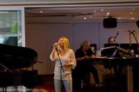 Tineke Show   mrt 2014 kl. (2 van 2)
