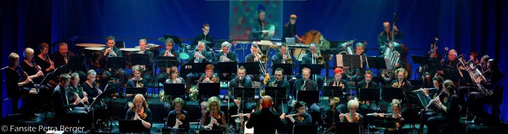 Harmonie De Bazuin (1 van 1)