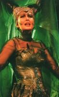 musical belle en het beest 1994