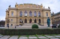 Praag-1378