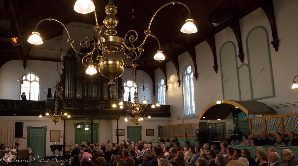 Berkhout 27 nov 2016 (21 van 28)