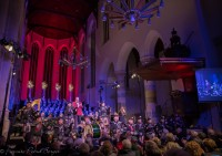 Kerstconcert Delft 16 dec 2016 (5 van 161)