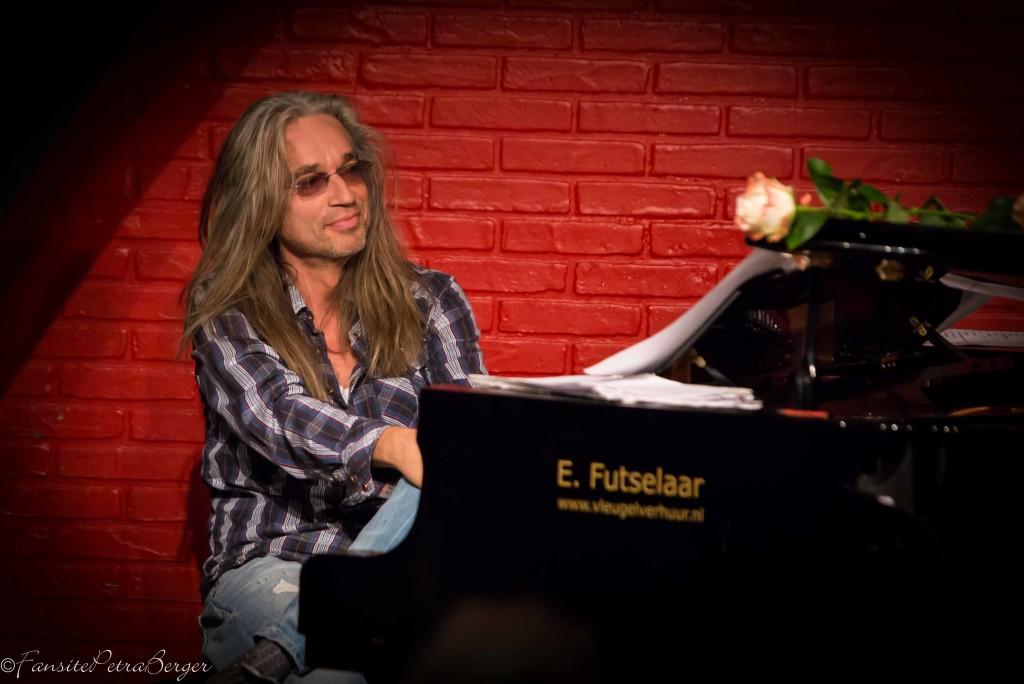 Pianist Jan Vayne (1 van 1)