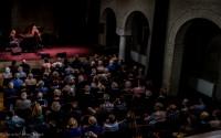 Theaterhof88 Almelo 8-10-2017-3471