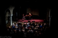 Theaterhof88 Almelo 8-10-2017-3487