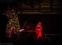 Berkhout 10-12-2017-7769