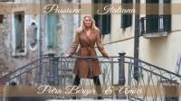 Passione Italiana Petra Berger