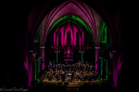 Kon.Harmonie Oldenzaal 22-12-2018-0411