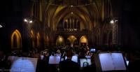 Kon.Harmonie Oldenzaal 22-12-2018-0566