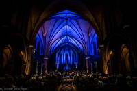Kon.Harmonie Oldenzaal 22-12-2018-0578